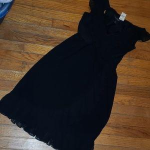 WHBM Dress (NWT)